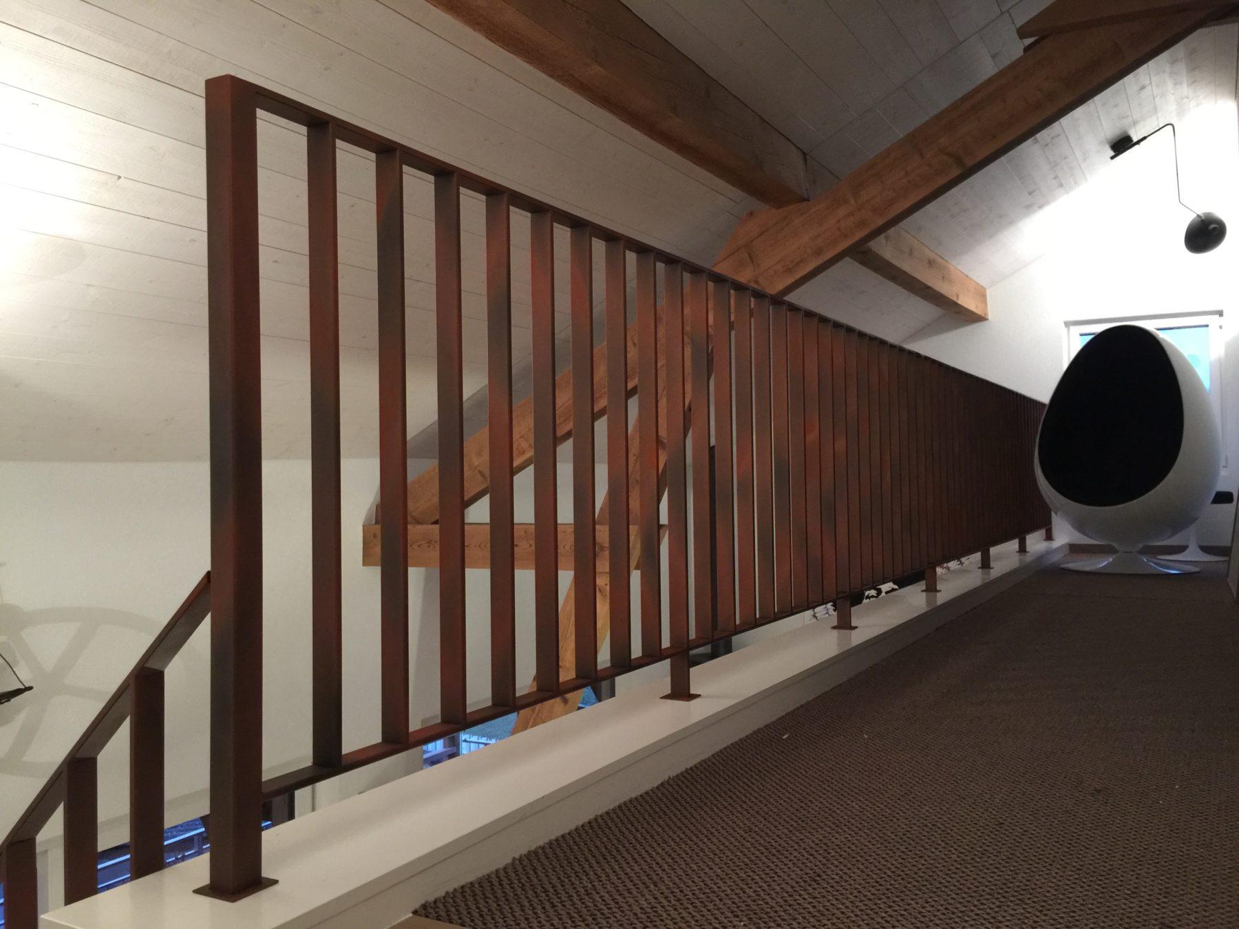 showroom archives ap design. Black Bedroom Furniture Sets. Home Design Ideas